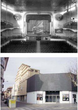 Teatre Monumental